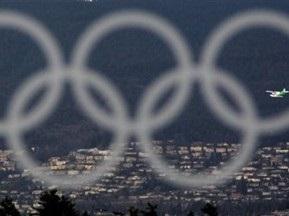 США поможет Канаде обеспечить безопасность на Олимпиаде-2010