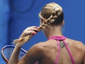 Australian Open: Определились все пары четвертого круга
