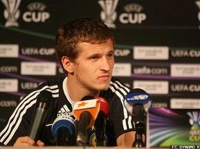 Московське Динамо спростовує інтерес до Алієва