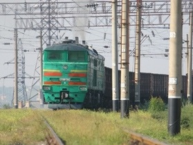 СМИ: Укрзалізниця снова поднимет цены на билеты