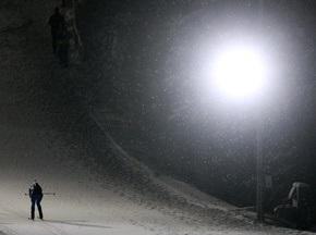 Норвезька біатлоністка втратила пам ять в гонці етапу Кубка світу