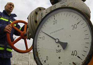 Eni намерена продать часть своих газопроводов