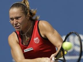 Australian Open: Катерина Бондаренко програє у другому раунді