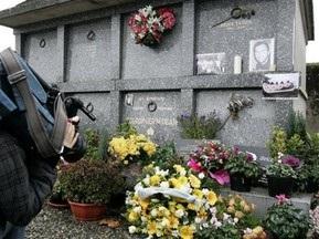 Убивцям вболівальника Тулузи загрожує 40 років в язниці