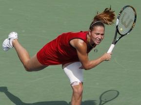 Australian Open: Катерина Бондаренко стартует с победы