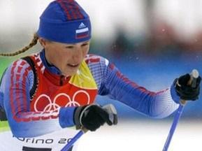 Російських лижниць дискваліфікували за допінг