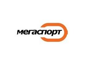 Звільнено всіх співробітників телеканалу Мегаспорт
