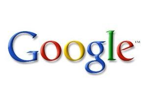 Google может остановить свою работу в Китае
