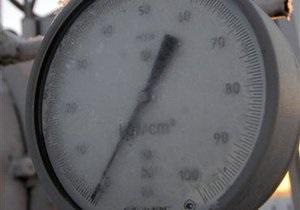 Газпром заявил, что купит у Азербайджана столько газа, сколько страна сможет продать