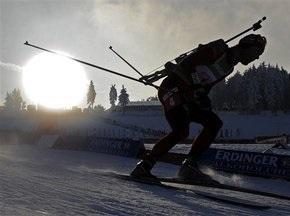 Результати головних спортивних подій за 7-8 січня