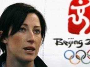 Австралійська спортсменка хоче зменшити груди