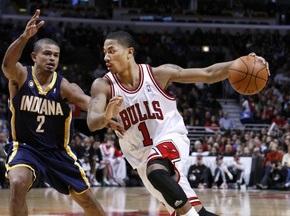 NBA делает ставку на молодежь
