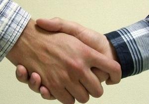 УМС и Укртелеком подписали договор об интерконнекте