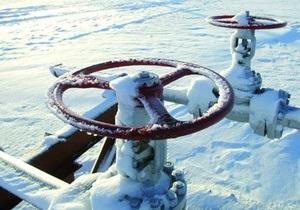 Для строительства газопровода оператору Nord Stream осталось получить только одно разрешение