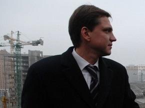 Павленко: Збірна України до Олімпіади готова