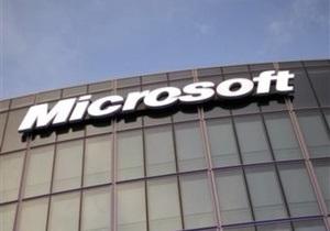 Компании Microsoft запретили продавать Office 2007