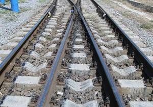 Укрзалізниця и РЖД договорились, что построят широкую колею до Вены уже через пару лет