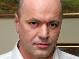 На Корреспондент.net розпочався чат із Сергієм Ратушняком
