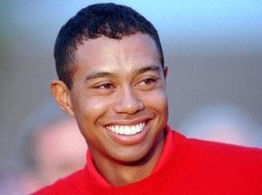 Associated Press назвало кращих спортсменів десятиліття