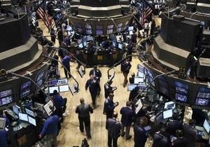 Підсумки року від Корреспондент.net: Економіка та бізнес у 2009 році