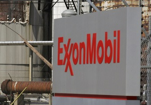 Сделка гигантов: ExxonMobil купила конкурента за $41 млрд
