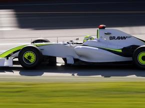 Mercedes GP может лишиться спонсора
