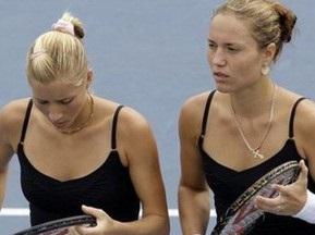 Рейтинг WTA: Українки покращують позиції
