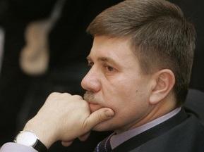 УЕФА может поменять решение о матчах Евро-2012 в Украине