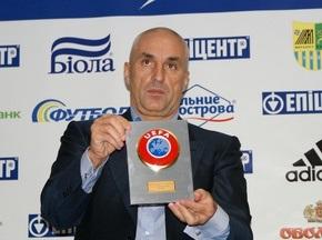 Ярославский: Нам надо тщательно готовиться и довести все до ума
