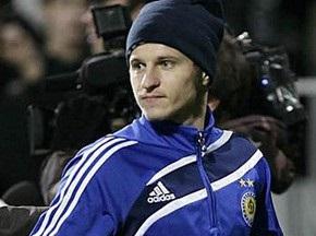 Спорт-Экспресс підтверджує трансфер Алієва у Локомотив