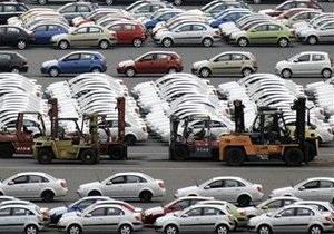 АвтоВАЗ может стать площадкой для утилизации старых автомобилей