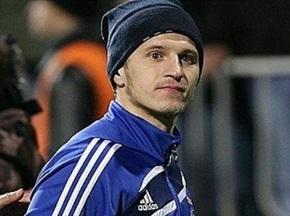 Джерело: Алієв відправиться  в Локомотив 28 грудня