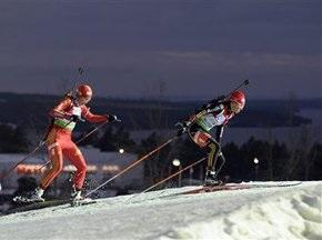 Результати головних спортивних подій за 6-7 грудня