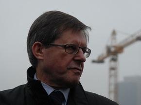 Міністр спорту Польщі впевнений, що УЄФА затвердить всі 4 українські міста