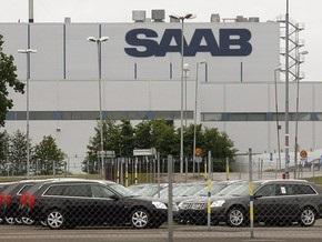Сегодня совет директоров GM решит судьбу Saab