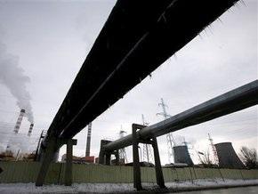 Задолженность предприятий ТКЭ: Нафтогаз заявляет о сложностях с оплатой российского газа