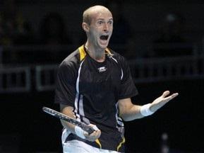 Давыденко: Я верю в то, что могу выиграть у Федерера