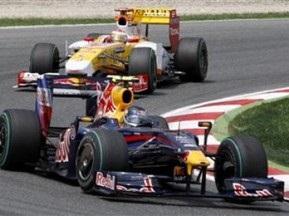 Гран-при Канады вернули в календарь Формулы-1