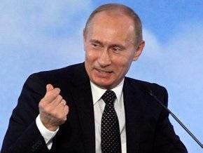 АвтоВАЗ реструктуризируют: Путин сказал, что Renault поможет технологиями на 300 млн евро
