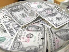 Заемщикам Укргазбанка позволили продавать залоговое имущество