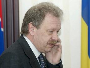 Нафтогаз: Тариф на транзит российского газа увеличится на 60%