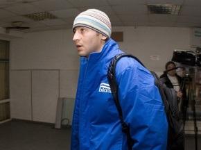 Заваров подтвердил переход Белика в Арсенал