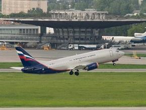 В московском аэропорту Шереметьево откроется капсульный отель