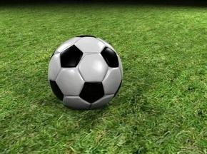 Футболіст збірної ОАЕ помер на тренуванні