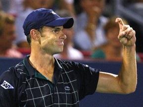 Роддик надеется восстановиться к Australian Open-2010