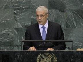 Президента Сербии оштрафуют за распитие алкоголя на стадионе