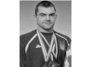 Загибель українського боксера: Нові подробиці
