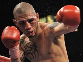 Котто вернется на ринг в 2010 году