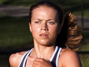Украинская триатлонистка Сапунова признана лучшей в мире