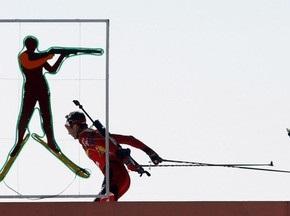 На боротьбу з допінгом у біатлоні IBU виділить 300 тисяч євро